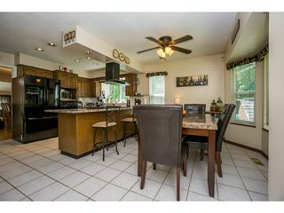 """Photo 8: 10017 158TH Street in Surrey: Guildford House for sale in """"SOMERSET PLACE"""" (North Surrey)  : MLS®# F1444607"""
