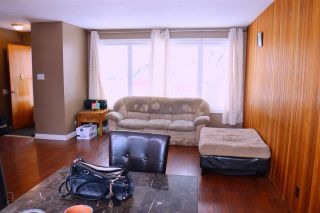 Photo 4: 10832 163 Street in Edmonton: Zone 21 House for sale : MLS®# E4221713
