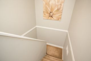 """Photo 14: 7 21541 MAYO Place in Maple Ridge: West Central Townhouse for sale in """"MAYO PLACE"""" : MLS®# R2510971"""