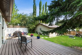 Photo 31: 412 Arlington Drive SE in Calgary: Acadia Detached for sale : MLS®# A1134169