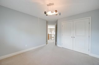 Photo 29: 1228 HOLLANDS Close in Edmonton: Zone 14 House for sale : MLS®# E4251775