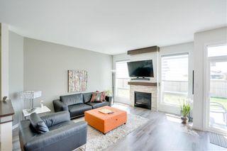Photo 9: 12 BIG SKY Drive in Oak Bluff: RM of MacDonald Condominium for sale (R08)  : MLS®# 202109657
