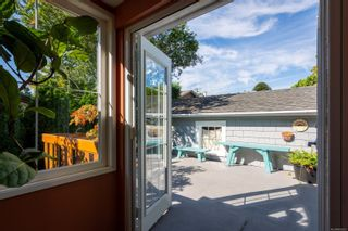 Photo 38: 225 Stewart Ave in : Na Brechin Hill House for sale (Nanaimo)  : MLS®# 883621