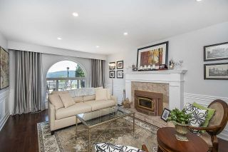 Photo 7: 1181 RUSSELL Avenue in North Vancouver: Indian River House for sale : MLS®# R2478577