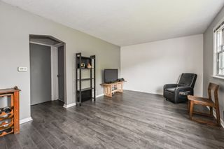 Photo 6: 52 Martha Street in Hamilton: House for sale : MLS®# H4062647