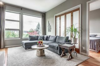 """Photo 16: 206 240 SALTER Street in New Westminster: Queensborough Condo for sale in """"Regatta by Aragon"""" : MLS®# R2602839"""