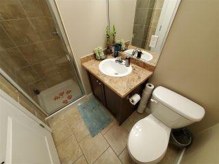 """Photo 11: 611 14333 104 Avenue in Surrey: Whalley Condo for sale in """"PARK CENTRAL"""" (North Surrey)  : MLS®# R2452868"""