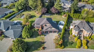 Photo 2: 14509 30 Avenue in Surrey: Elgin Chantrell House for sale (South Surrey White Rock)  : MLS®# R2620653