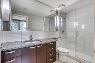 Photo 23: 132 99 SPRUCE Place SW in Calgary: Spruce Cliff Row/Townhouse for sale : MLS®# A1118109