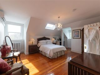 Photo 43: 5 East Gate in Winnipeg: Armstrong's Point Residential for sale (1C)  : MLS®# 202116479