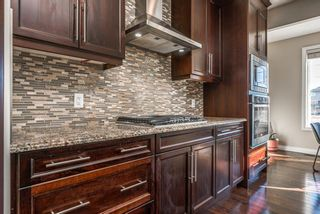 Photo 14: 21 Sherwood Way NW in Calgary: Sherwood Detached for sale : MLS®# A1100919