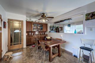 Photo 7: 7516 135A Avenue in Edmonton: Zone 02 House for sale : MLS®# E4261299