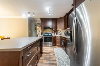 """Photo 18: 5448 HIGHROAD Crescent in Chilliwack: Promontory House for sale in """"PROMONTORY HEIGHTS"""" (Sardis)  : MLS®# R2572429"""