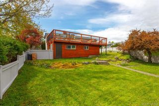 Photo 14: 2921 Gosworth Rd in VICTORIA: Vi Oaklands House for sale (Victoria)  : MLS®# 786626