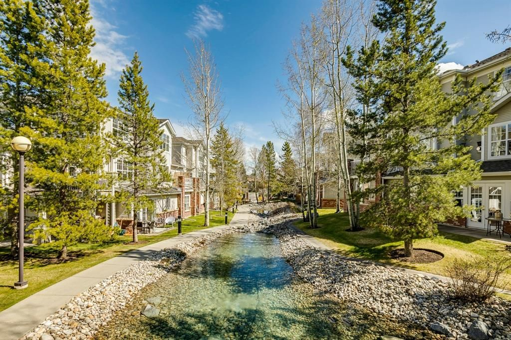 Photo 23: Photos: 3201 7171 Coach Hill Road SW in Calgary: Coach Hill Row/Townhouse for sale : MLS®# A1124017