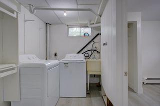 Photo 19: 190 Skyridge Avenue in Lower Sackville: 25-Sackville Residential for sale (Halifax-Dartmouth)  : MLS®# 202016826