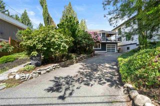 Photo 4: 1657 LINCOLN Avenue in Port Coquitlam: Oxford Heights House for sale : MLS®# R2580347
