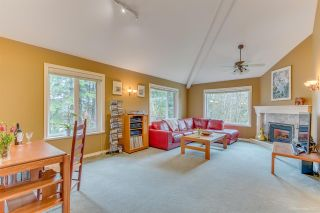Photo 2: 260 ALPINE Drive: Anmore House for sale (Port Moody)  : MLS®# R2562585