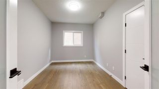 Photo 9: 17215 61 Street in Edmonton: Zone 03 House for sale : MLS®# E4240844