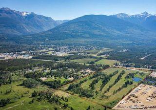 Photo 12: 1655 S 5 Highway in Valemount: Valemount - Town Industrial for sale (Robson Valley (Zone 81))  : MLS®# C8040501