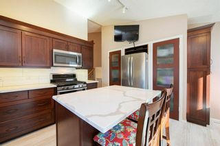 Photo 12: 208 Strathcona Mews SW in Calgary: Strathcona Park Detached for sale : MLS®# A1094826