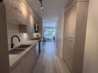 """Photo 7: 103 1012 AUCKLAND Street in New Westminster: Downtown NW Condo for sale in """"CAPITOL"""" : MLS®# R2571983"""