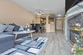 """Photo 23: 208 10186 155 Street in Surrey: Guildford Condo for sale in """"SOMMERSET"""" (North Surrey)  : MLS®# R2528619"""