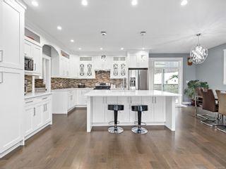 Photo 9: 4571 Laguna Way in : Na North Nanaimo House for sale (Nanaimo)  : MLS®# 865663