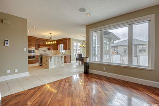 Photo 10: 4818 Upson Road in Regina: Harbour Landing Residential for sale : MLS®# SK850905