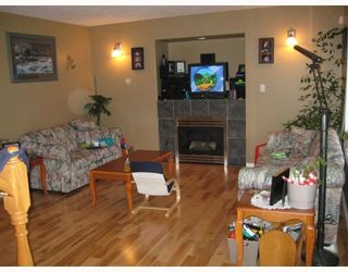 Photo 8: 3726 WINSLOW Place in Prince_George: Birchwood House for sale (PG City North (Zone 73))  : MLS®# N188882