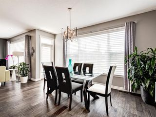 Photo 11: 89 Legacy Lane SE in Calgary: Legacy Detached for sale : MLS®# A1112969