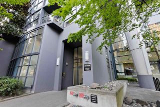 "Photo 35: PH3304 1199 SEYMOUR Street in Vancouver: Downtown VW Condo for sale in ""BRAVA"" (Vancouver West)  : MLS®# R2574898"