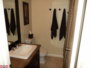 Photo 10: 32035 SCOTT AV in Mission: Mission BC House for sale : MLS®# F1213958