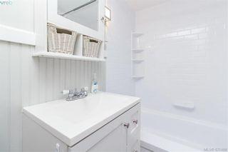 Photo 24: 2418 Central Ave in VICTORIA: OB South Oak Bay House for sale (Oak Bay)  : MLS®# 834096