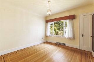 """Photo 8: 2356 KITCHENER Street in Vancouver: Grandview Woodland House for sale in """"Commercial Drive/Grandview"""" (Vancouver East)  : MLS®# R2592334"""