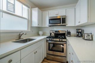 Photo 25: LA JOLLA Property for sale: 7256-58 La Jolla Blvd.