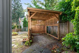 Photo 17: 1348 Argyle Ave in : Na Departure Bay House for sale (Nanaimo)  : MLS®# 878285