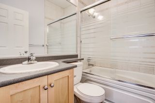 Photo 19: 6695 UNION Street in Burnaby: Sperling-Duthie 1/2 Duplex for sale (Burnaby North)  : MLS®# R2618040