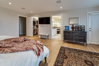 Photo 18: 7010 Beach View Crt in : CS Island View House for sale (Central Saanich)  : MLS®# 863438
