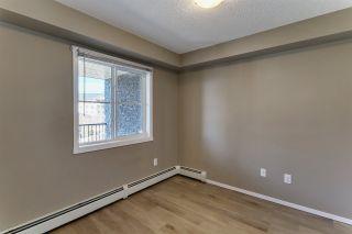 Photo 13: 219 18126 77 Street in Edmonton: Zone 28 Condo for sale : MLS®# E4252015