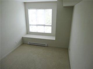 "Photo 5: 416 8120 JONES Road in Richmond: Brighouse South Condo for sale in ""VICTORIA PARK"" : MLS®# V1077161"