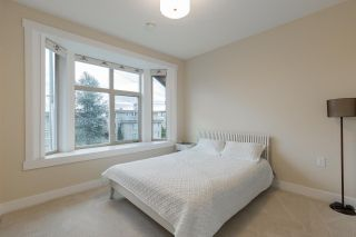 Photo 26: 622 COLBORNE Street in New Westminster: GlenBrooke North House for sale : MLS®# R2550426