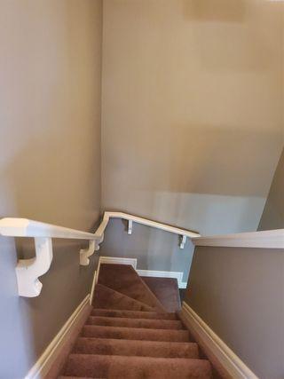 Photo 14: 2836 16 Avenue in Edmonton: Zone 30 House Half Duplex for sale : MLS®# E4220273