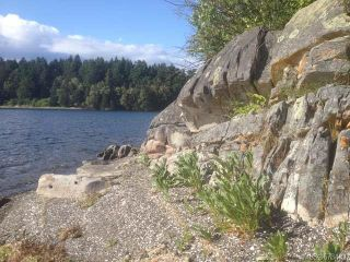Photo 6:  in CHAIN ISLAND: Isl Small Islands (Duncan Area) Land for sale (Islands)  : MLS®# 673481