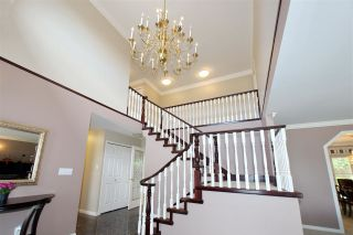 Photo 2: 5331 MONCTON Street in Richmond: Westwind House for sale : MLS®# R2583228