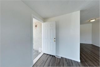 Photo 6: 7717 & 7719 41 Avenue NW in Calgary: Bowness 4 plex for sale : MLS®# A1084041