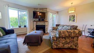 "Photo 6: 66 40200 GOVERNMENT Road in Squamish: Garibaldi Estates Townhouse for sale in ""Viking Ridge"" : MLS®# R2588966"