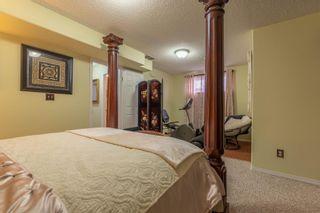 Photo 34: 112 SUMMERFIELD Wynd: Sherwood Park House for sale : MLS®# E4248259