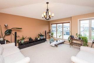 Photo 29: 15880 11 Avenue in Edmonton: Zone 56 House for sale : MLS®# E4245896