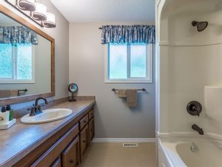 Photo 31: 6549 Orchard Hill Road, in Vernon: House for sale : MLS®# 10241575